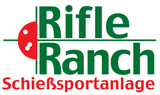 Logo Rifle Ranch