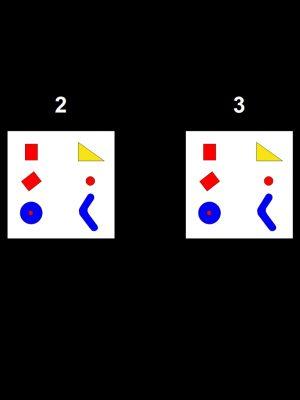 Standscheibe 3